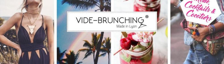 Vide-brunching brignais