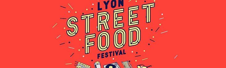 A Fleur au Lyon Street Food Festival aux Subsistances